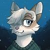 Wolfsnis's avatar