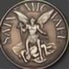 Wolfsong1965's avatar