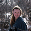 wolfsong4's avatar