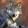 wolfsong626's avatar