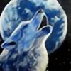 Wolfsong6913's avatar