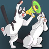 Wolfsong73's avatar