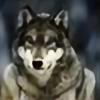Wolfsongamp's avatar