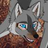 WolfsongofFernclan's avatar