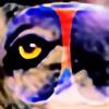 WolfSorcerer's avatar