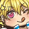 Wolfsoul125's avatar