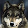 Wolfsoul15's avatar