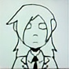 wolfsoul2424's avatar