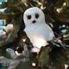 wolfsoul334's avatar