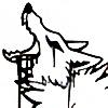 wolfsouled's avatar