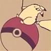 wolfsoup666's avatar