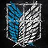 wolfspartan1337's avatar