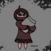 wolfspidervers's avatar