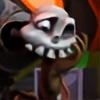 WolfSpirit117's avatar