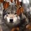 wolfspirit172005's avatar