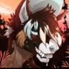Wolfspirit1972's avatar