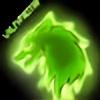 wolfspirit5511's avatar