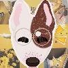 Wolfspirit58YT's avatar