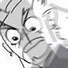 WolfSpirit730's avatar