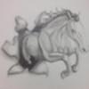 Wolfspirit8698's avatar