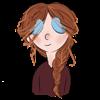 Wolfspirit9992's avatar