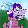 WolfSpiritClan's avatar