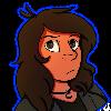 WolfspiritFighter105's avatar