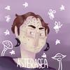 WolfSpiritOfMoon's avatar