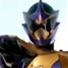 WolfSpiritZERO's avatar