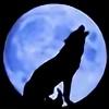 wolfspratt's avatar