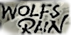 WolfsRain-FC's avatar