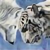 WOLFSRAIN396's avatar
