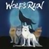 wolfsrainloverX97's avatar