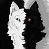 WolfsShadows's avatar