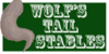 WolfsTailStables