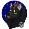 wolfStainedjeans's avatar