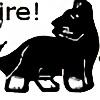 wolfstalkerXphonia's avatar