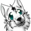 WolfStar202's avatar