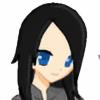 wolfstar2468's avatar