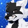 WolfStarArts's avatar