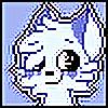 WolfstarDraws's avatar