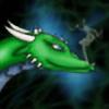 Wolfstarh88's avatar