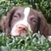 WolfstarOfWildClan's avatar