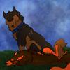 WolfSting's avatar