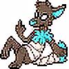 wolFstripeS's avatar