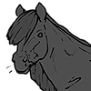 wolfstudio100's avatar
