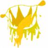 Wolfsummoner295's avatar