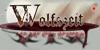 Wolfszeit's avatar