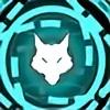 WolfTalks's avatar