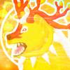 Wolftall's avatar